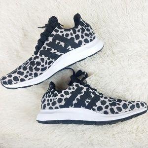 adidas Shoes | Adidas Swift Running